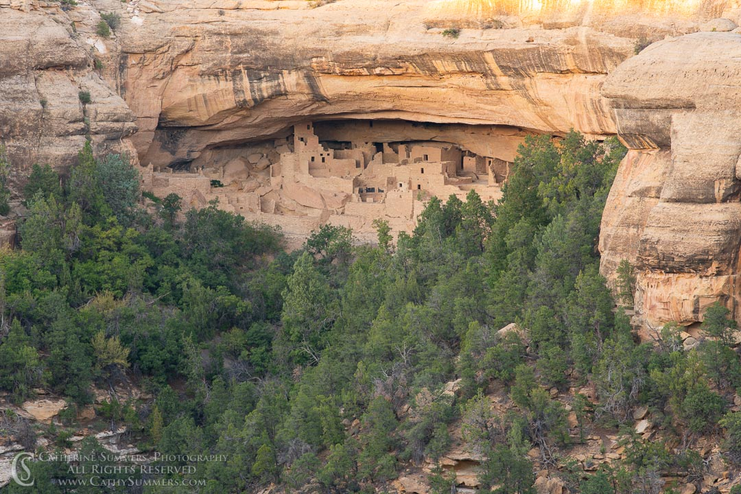 20180918_168: Mesa Verde National Park, Cliff Palace