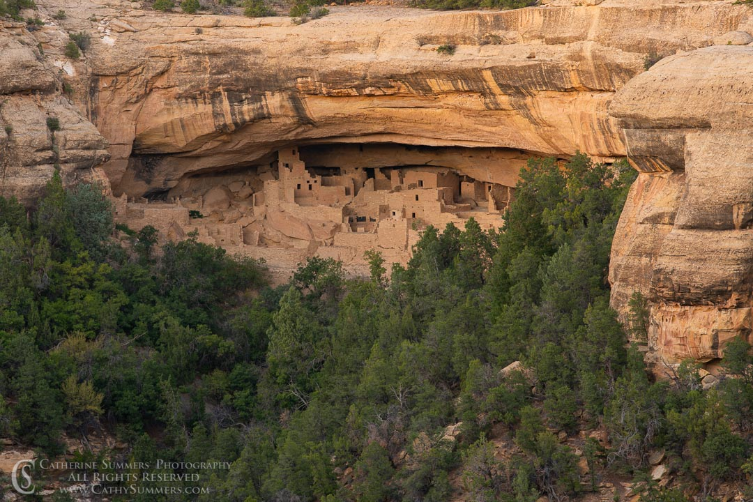 20180918_172: Mesa Verde National Park, Cliff Palace