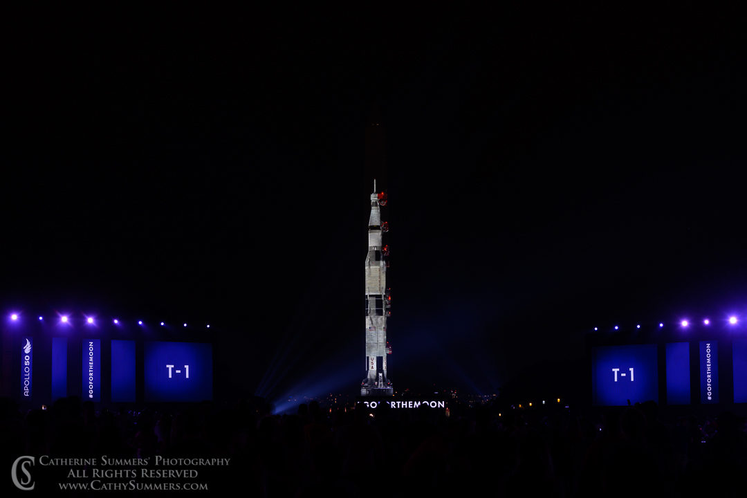 20190720_679: horizontal, Washington Monument, Apollo 11, Apollo 11 50th Anniversary, landscape