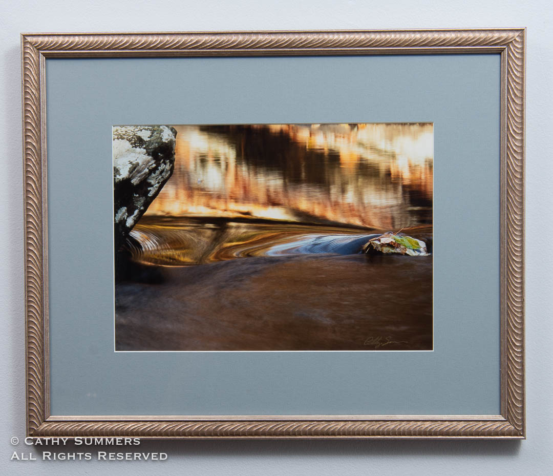 Framed prints by cathy summers ar199301 jeuxipadfo Gallery