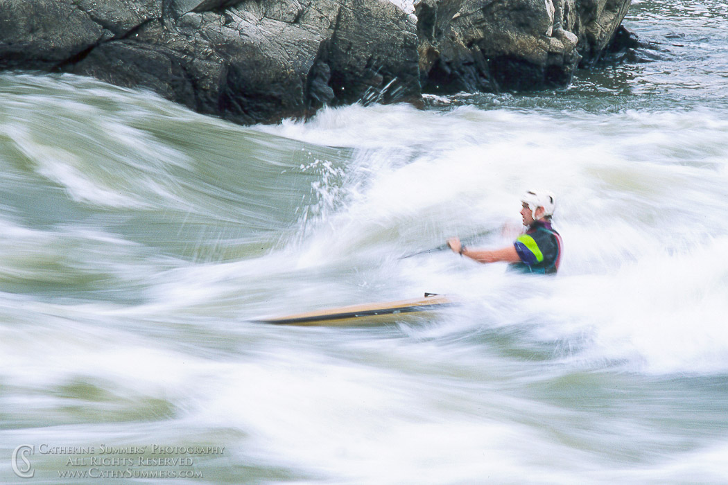 GFP_1991_002: Surfing the O'deck Wave, #4